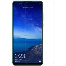 Huawei P30 Lite Glass Screen Protector